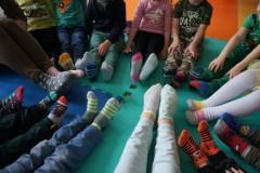 Dzień-Kolorowej-Skarpetki-grupa-Polska
