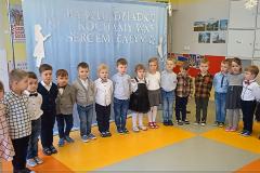 Dzień-Babci-i-Dziadka-grupa-Polska